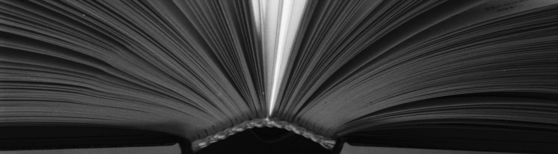 cropped-OpenBook.jpg